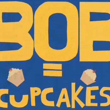 Bob Runs for President